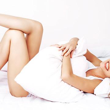 SEXを楽しめない理由とは?心身ともに満たさせるSEXをするために