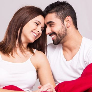 コンドームの正しい装着方法を知って避妊&性病予防しよう!