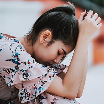 日本人の3人に1人が痔?痔の種類と対策!