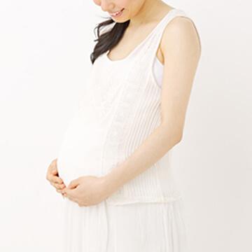 妊娠したかも…と思ったらチェックしたい初期症状と兆候について