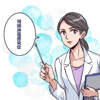 オーラルセックスでもうつる?性病の一つ「咽頭淋菌感染症」
