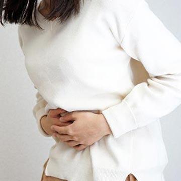 生理不順・無月経は無理なダイエットで起こる?
