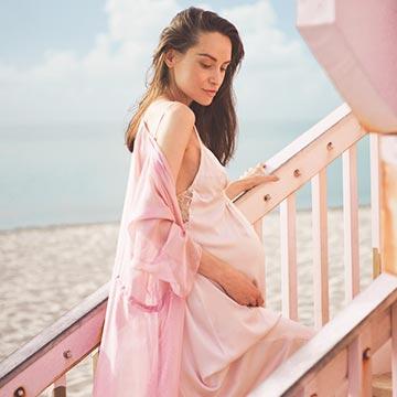 不妊症の原因と予防!将来の不妊を防ぐ食生活や生活習慣