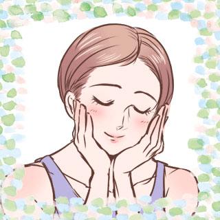 ダナリーフェイシャルで手に入れる「真の小顔」とは?バランスの良い小顔をキープする方法
