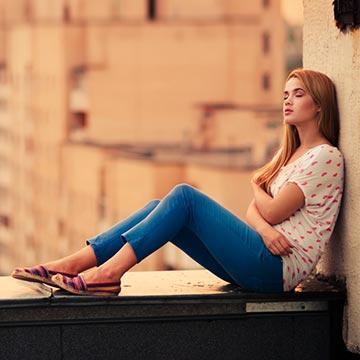 メンヘラとは心の病気のこと?心理カウンセラーが解説する症状と直し方