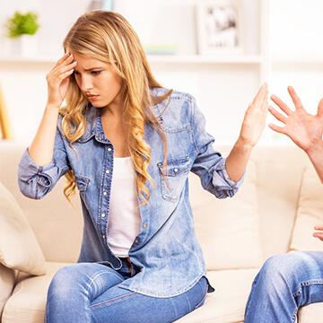 好きじゃない男性に告白された時に相手を傷つけないための断り方