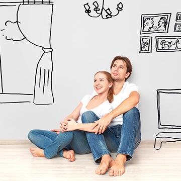 恋愛が上手くいく方法って?片思い成就や交際が長続きする10の法則
