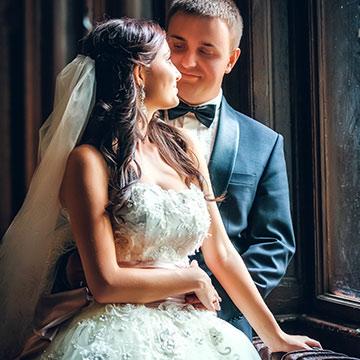 準備をはじめてもOK!1年以内に彼氏が結婚を決める秘訣4パターン