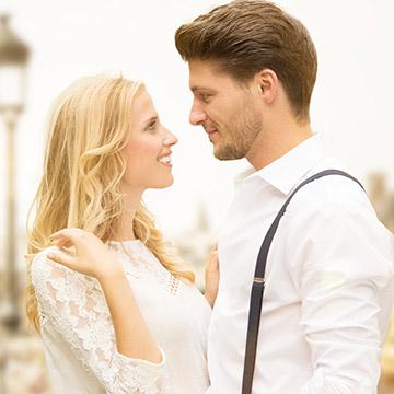 デート中の会話でよく出てくる男性の質問に対する模範回答5パターン