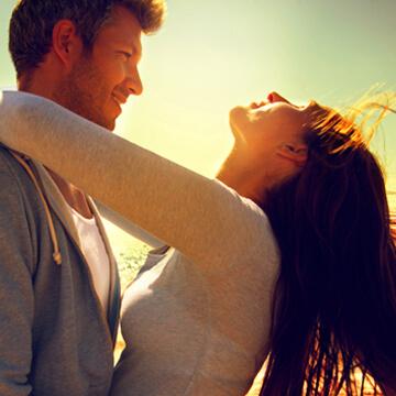 彼氏との関係を見直してみて!長続きしているカップルの3つの共通点