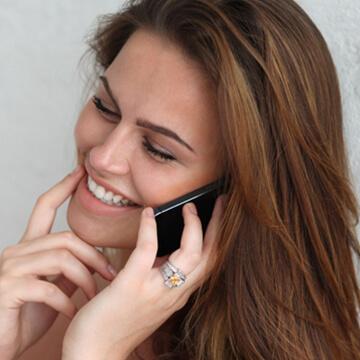 モテる女はこう電話を切る!男性が思わず続きを妄想しちゃうテクニック