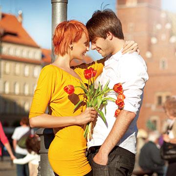 恋に恋する乙女は卒業!本物の恋の始める2つのポイント