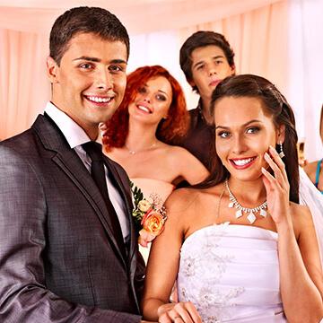 独身よりも既婚のほうが偉いと思ってる?既婚女性からされた不愉快発言