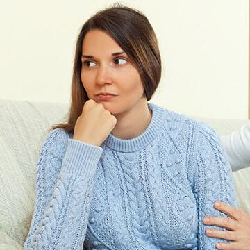 鬱陶しい「このままだと結婚できないよ」と言ってくる人をかわす方法
