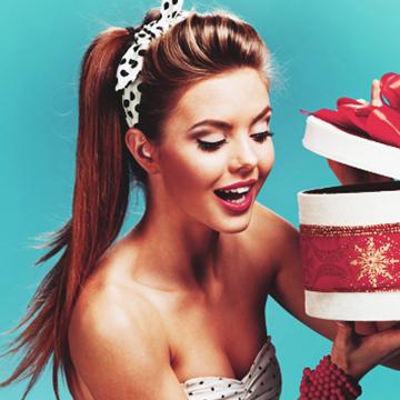 贈り物をされたときの上手なリアクションの取り方とは?
