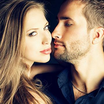 「愛されてない?」と思ったら…不安な気持ちを前向きに変える魔法
