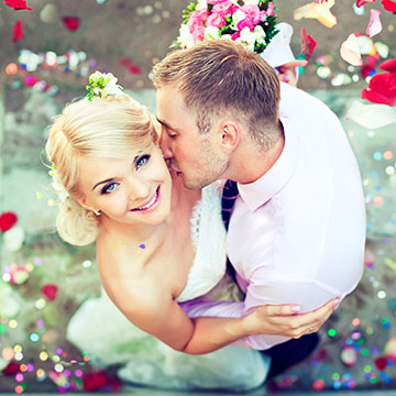 婚活は「性格欄」が大事!男性の興味を惹く「性格」の記載方法
