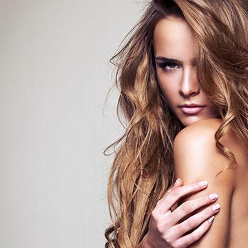 「乳首」だけでイッたことある?乳首オーガズムのための開発のやり方!