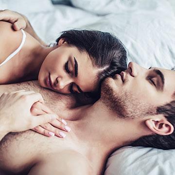 どうカミングアウトすべき?初体験の際「自分は処女だ」と告げる方法