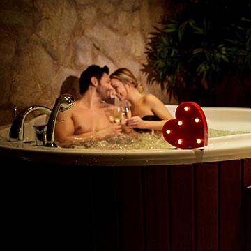 カップルで行きたい♡浴衣で仲を深まるスーパー銭湯デートの魅力!