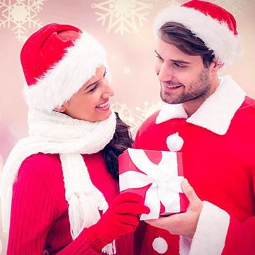 頑張った自分へのご褒美に♡クリスマス限定コフレの魅力と選び方のポイント