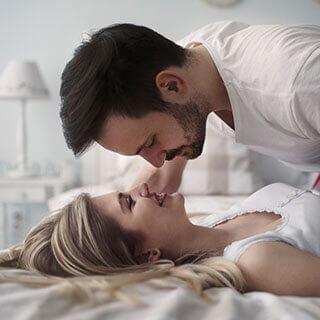 だいしゅきホールドで愛を深める♪男性が「一番エロい!」と絶賛する体勢のやり方とは