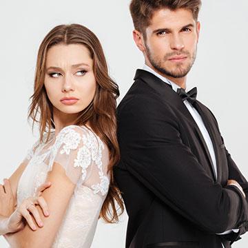 新婚でもセックスレスになる?女性がすべきセックスレス解消法とは…