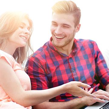仕事も恋愛も手に入れている女性の6割以上がラブグッズを使ってる!