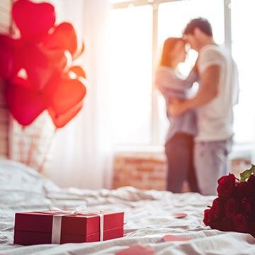 男性が別れたくなる女性と、普通なのに愛され続ける女性の違いって?