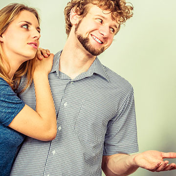 女性の嫉妬は奥が深い!女子のヤキモチの理由とNGポイントは?