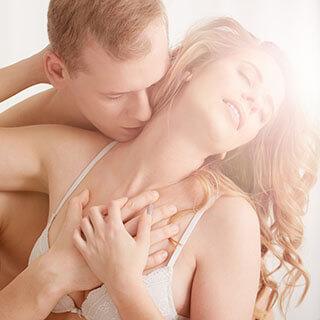 オーガズムの種類を解説!~イク感覚の特徴とやり方について