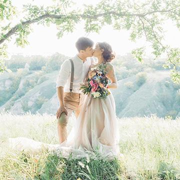 憧れの演出方法は?趣向をこらした結婚式や披露宴をご紹介します!