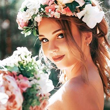 20~24歳の女性は結婚願望が強い?結婚したい理由は…