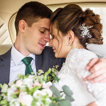 花嫁になる前に知っておきたい!結婚までの準備期間で大変なこと