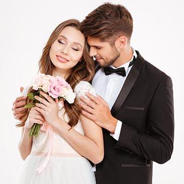 結婚をする前に話し合っておけばよかった!と夫婦が思っていること