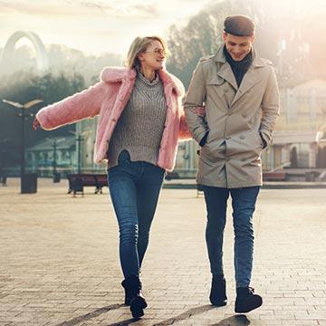 記憶から消去したいデートの思い出…失敗談から学ぶ回避法