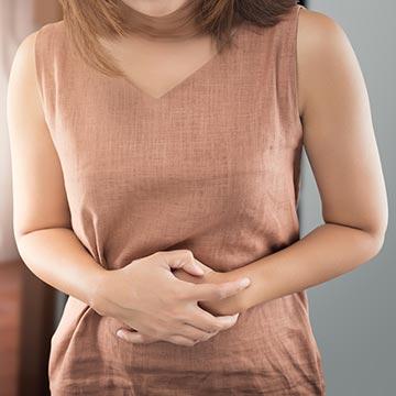 生理前はイライラする?PMS(月経前症候群)の症状を和らげる秘訣