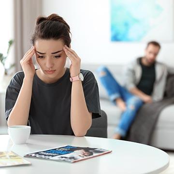 親への恋愛相談…恋愛の悩みの意外な解消方法が見つかるかも?
