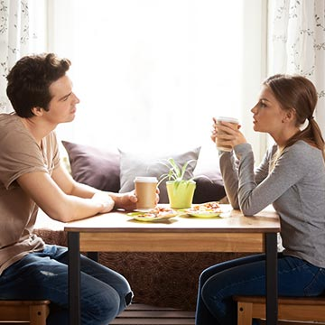 定番デートではなく、変わったデートをしたことありますか?