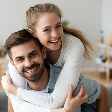 パートナーにときめいてる?結婚生活が長くても大好きでいる方法