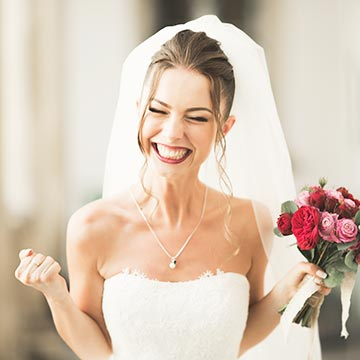 結婚したら変わった!?美容に対する意識や旦那への接し方