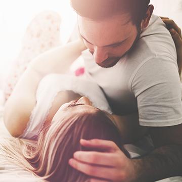 パートナーの変わった性癖…受け入れられるボーダーラインは?