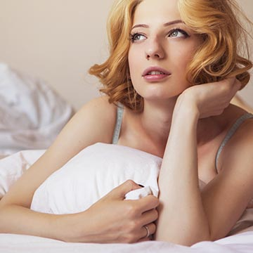 胸への愛撫でひとりエッチの快感が倍増?おすすめやり方5選