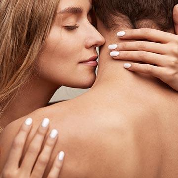 胸への愛撫でオーガズムを感じたいなら!コツを解説