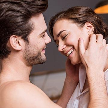 コンドームをつけない男性の心理って?彼氏にコンドームをつけさせる方法