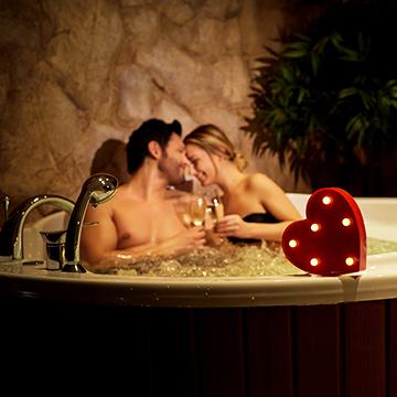 セックスするだけじゃ勿体ない!ラブホテルの楽しみ方