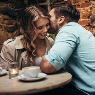 初めてのデートを成功させる!彼氏のタイプ別「初デート攻略法」