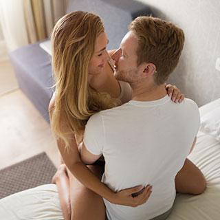 恋愛は3年で飽きる…?恋人と良好な関係を長続きさせるための秘訣