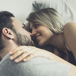 「セックスをしたくない…」旦那に対して性欲が湧かないときの対処法
