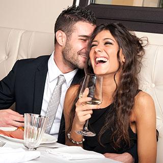 年末の出会いを発展させる!1月にとるべき恋愛アプローチ4つ